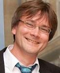 Matthias Eschrig