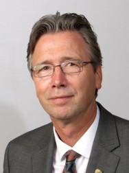 Kavli Laureate, Thomas Ebbesen