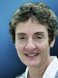 Carla J. Shatz