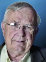 Michael M. Merzenich