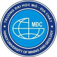 logo Hanoi University of Mining and Geology, go to Hanois webpage