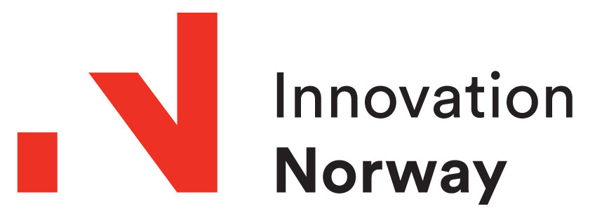 logo Innovation Norway, go to Innovation Norways webpage