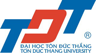 logo Ton Duc Thang University, go to TDTs webpage