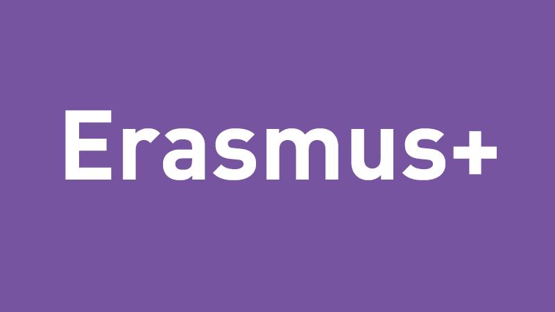 Grahpics - Erasmus +