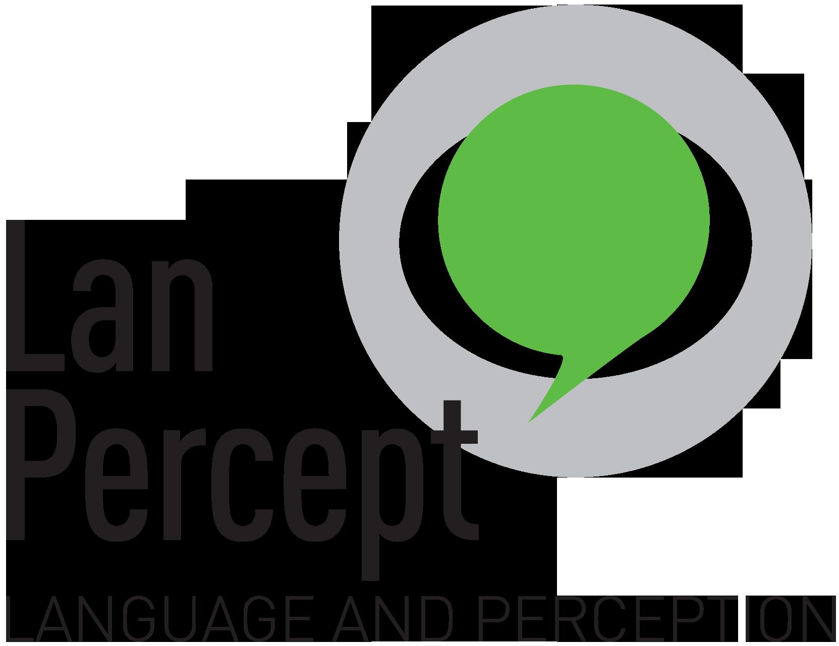 LanPercept logo