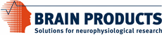 Logo - Brain Products