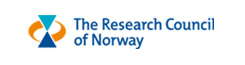 The Research Council of Norway