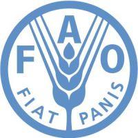 Logo FAO FIAT PANIS