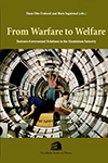 rom Warfare to Welfare