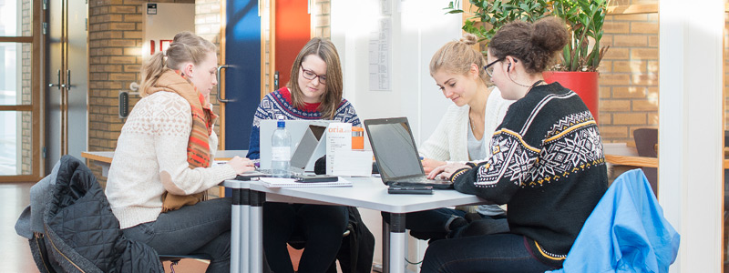 Master thesis opportunities germany