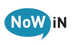 Logo NoWiN