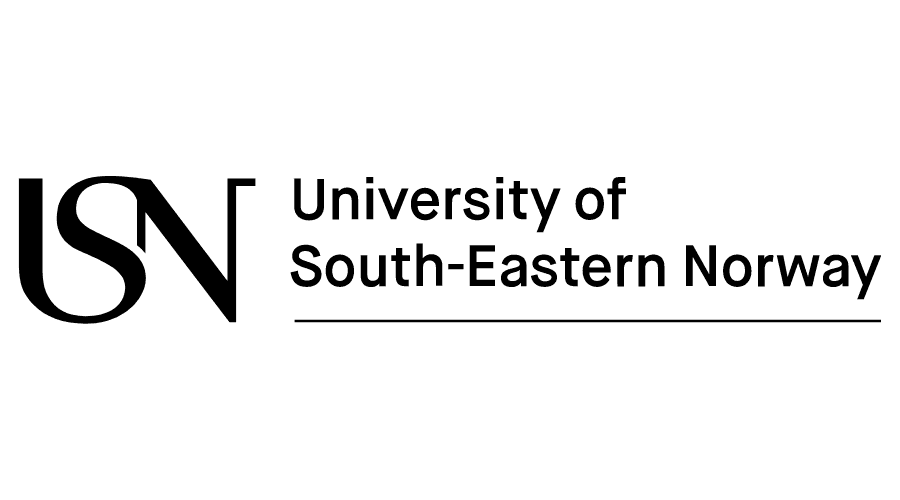 Link to University of South-Eastern Norway