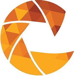 NTNU Energy. Symbol.