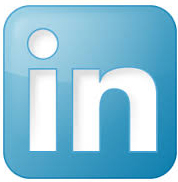 NTNU Alumni on LinkedIn