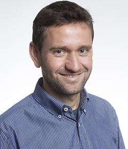 Josef Kiendl