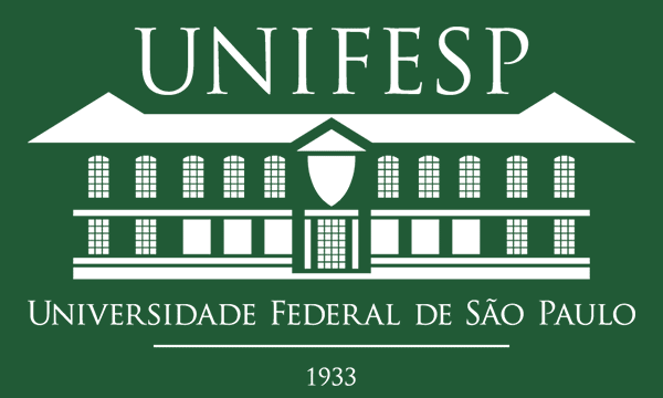 Logo of Federal University of Sao Paulo