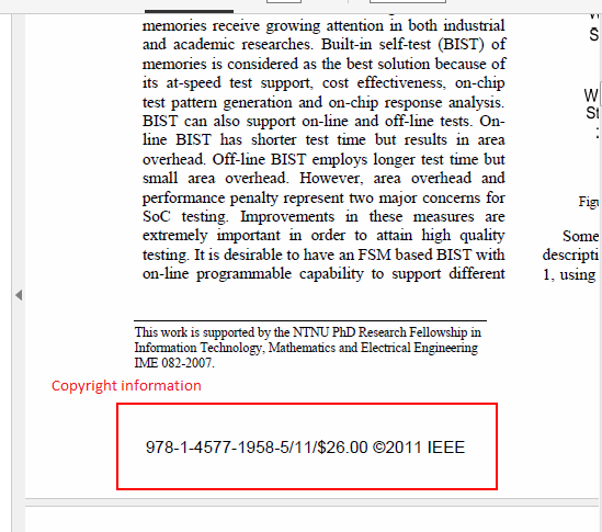 copyright notice example