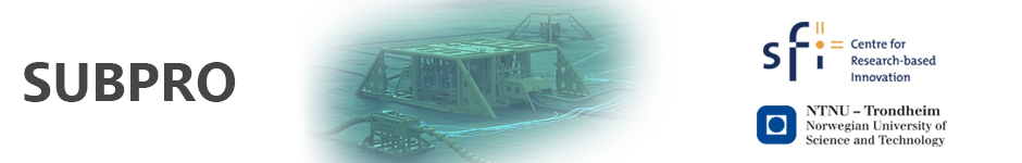 Subsea production and processing