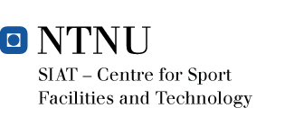 Centre for Sport Facilities and Technology