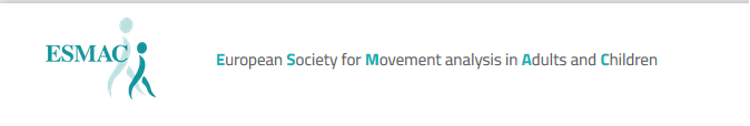European Society for Movement Analysis in Adults and Children